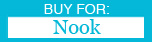 Buy now for Nook