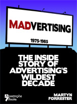 Book: Madvertising