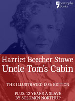 Uncle Tom's Cabin ebook