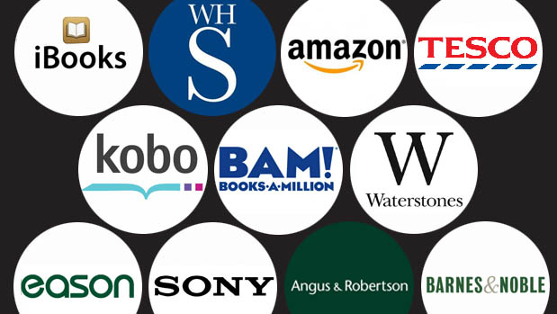 Apostrophe online retailers