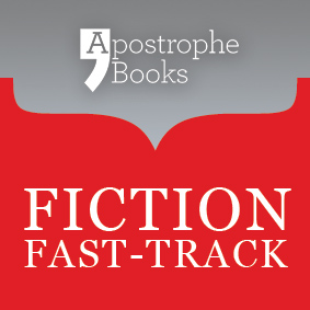 Fiction Fast-Track logo
