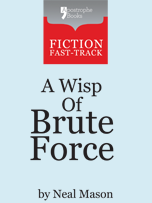 A Wisp of Brute Force