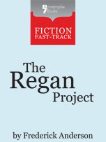 The Regan Project