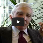 John Updike: advice for writers, curated by Apostrophe Books