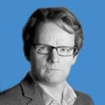Dr Kevin Dutton