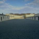 Theresienstadt (Unison)