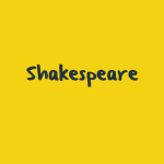 Shakespeare quizzes