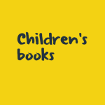 Children's books - literary quizzes