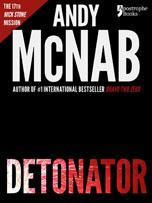 book_detonator